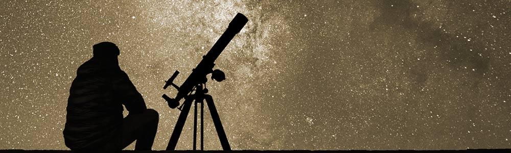 Astrologie - Sternzeichen - Horoskop